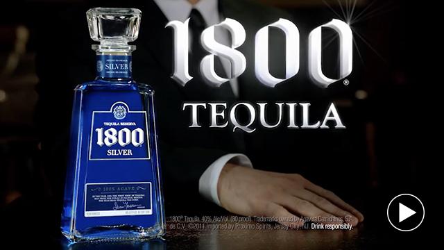 1800 – TV