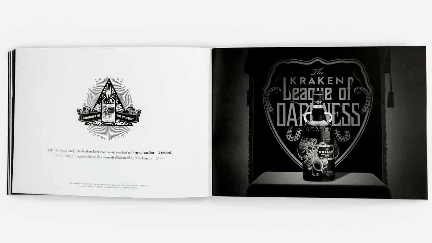 LOD Book Interior 6