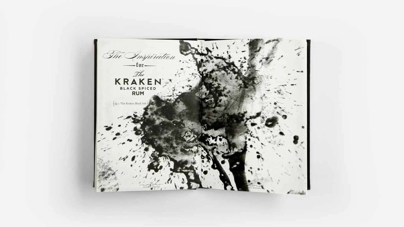 Kraken Book Interior 9