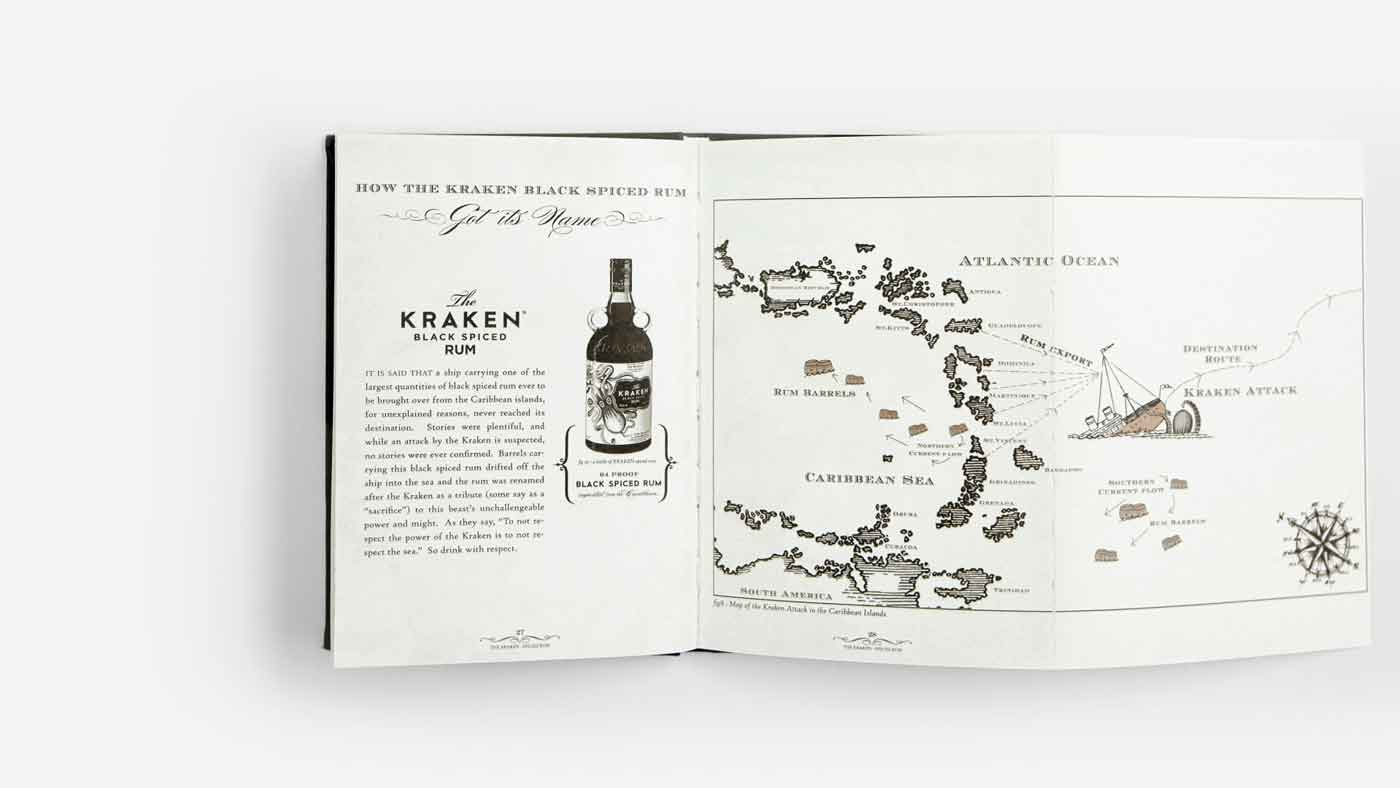 Kraken Book Interior 10