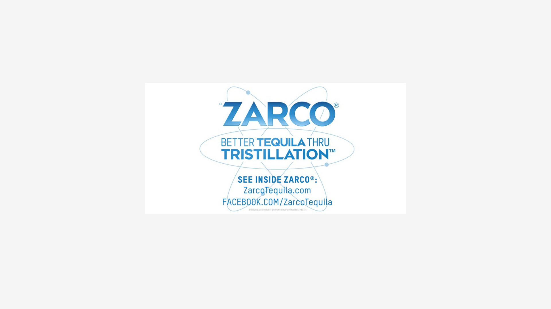 Zarco Activation