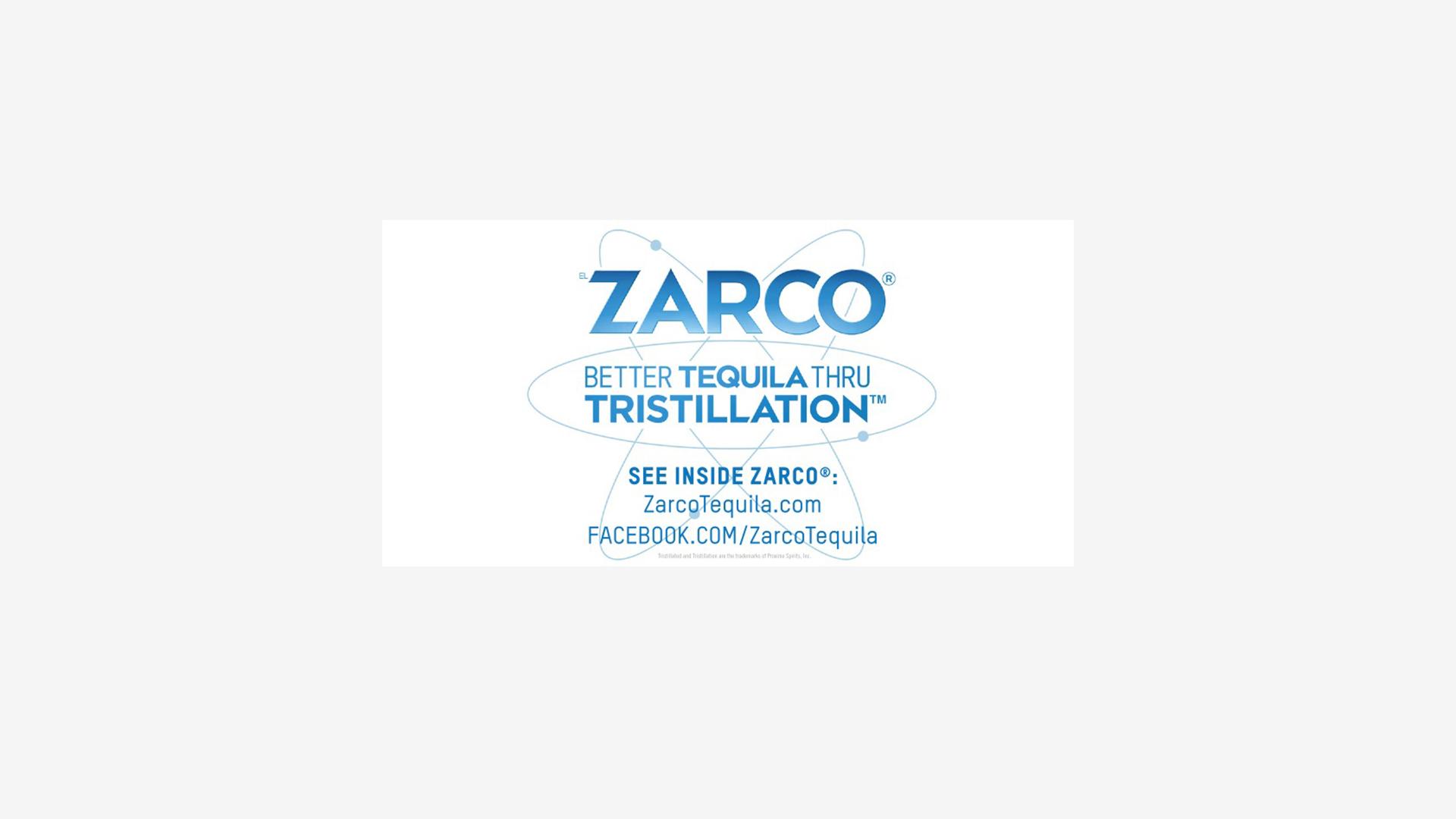Zarco Activation
