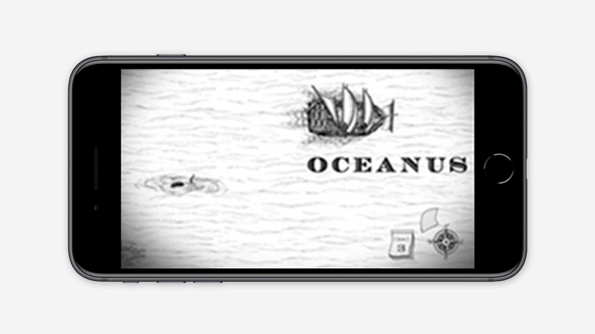 Kraken Mobile App
